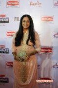 Jyothika At 62nd Filmfare Awards 357