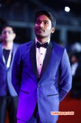 Picture 62 Filmfare Awards South 2015 1156