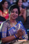 Radhika Sarathkumar At 62nd Filmfare Awards 902