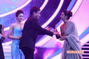 Recent Pic Tamil Event 62 Filmfare Awards South 2015 3395