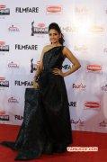 Recent Stills 62 Filmfare Awards South 2015 4525