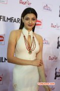 Tamil Function 62 Filmfare Awards South 2015 Album 6873