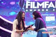 Tamil Movie Event 62 Filmfare Awards South 2015 Jun 2015 Image 417
