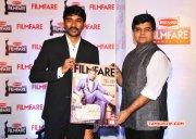 62nd Britannia Filmfare South Awards