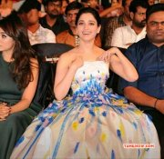 63rd Filmfare Awards South 2016 Tamil Event Jun 2016 Images 4346