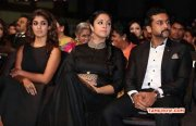 63rd Filmfare Awards South 2016