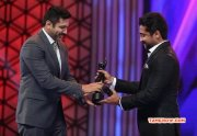 Jayam Ravi Surya Filmfare Awards South 2016 773