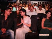 Tamil Movie Event 63rd Filmfare Awards South 2016 Jun 2016 Still 7542