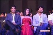 2016 Photos 63rd Filmfare Awards South Stills Event 4454