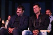 2016 Stills 63rd Filmfare Awards South Stills Tamil Movie Event 7014