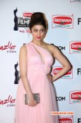63rd Filmfare Awards South Stills Latest Image 9506