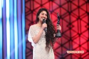 63rd Filmfare Awards South Stills Tamil Event Picture 623