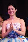 Actress Tamannah Bhatia 993