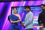 Latest Photo 63rd Filmfare Awards South Stills Event 5728