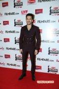 New Album 63rd Filmfare Awards South Stills Function 2793