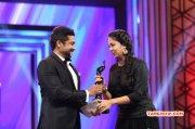 New Gallery Event 63rd Filmfare Awards South Stills 7611