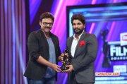 New Photo 63rd Filmfare Awards South Stills 130