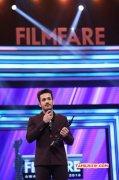 New Photos Tamil Function 63rd Filmfare Awards South Stills 1722