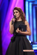 Recent Picture 63rd Filmfare Awards South Stills Function 6181