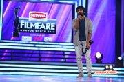 Tamil Function 63rd Filmfare Awards South Stills Albums 3264