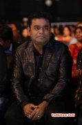 63rd Filmfare Awards South Stills
