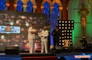 8th Vijay Awards Prelude 2157
