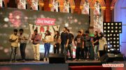 8th Vijay Awards Prelude 3204