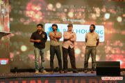 8th Vijay Awards Prelude 7875