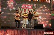 8th Vijay Awards Prelude Photos 4398