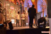 8th Vijay Awards Prelude Photos 5374