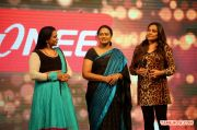 8th Vijay Awards Prelude