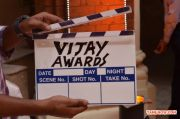 8th Vijay Awards Prelude Photos 6172