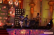 8th Vijay Awards Prelude Photos 9388
