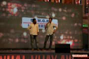 8th Vijay Awards Prelude Stills 2625