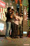 8th Vijay Awards Prelude Stills 9264