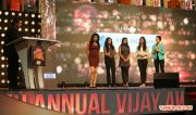 8th Vijay Awards Prelude Stills 9411
