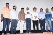 Aaah Movie Audio Launch Photos 1489