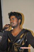 Aaah Movie Success Meet Dec 2014 Album 2376