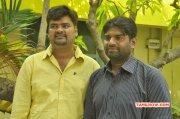 Latest Photos Tamil Function Aaah Movie Success Meet 7028