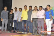 Tamil Event Aaah Movie Success Meet Dec 2014 Pics 946