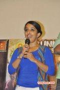 Tamil Function Aaah Movie Success Meet Image 8918