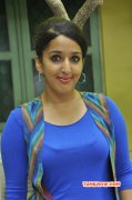 Tamil Function Aaah Movie Success Meet New Pic 9332