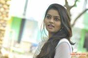 Aabathanapuram Movie Launch