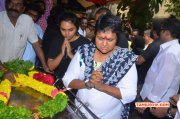 Oct 2015 Galleries Aachi Manorama Passed Away Set 2 Tamil Event 7720