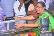 Aachi Manorama Passed Away 2015 Picture 5499