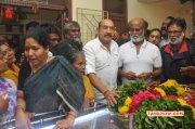 Aachi Manorama Passed Away