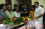 Aachi Manorama Passed Away Tamil Event Oct 2015 Albums 5987