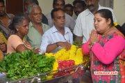 Aachi Manorama Passed Away Tamil Movie Event New Photo 1759