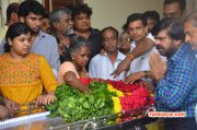 Event Aachi Manorama Passed Away Recent Photos 6505