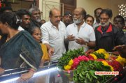 Latest Pic Aachi Manorama Passed Away Event 465